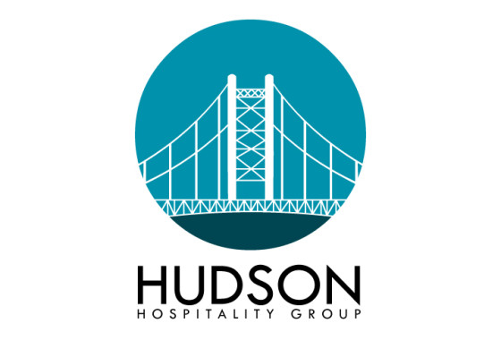 Hudson Hospitality Group Logo 1