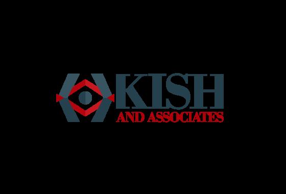 Kish & Associates
