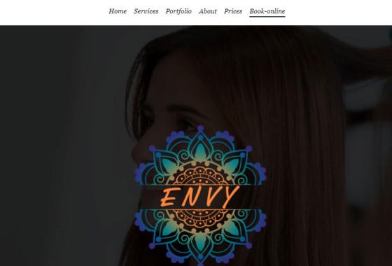 Web Design NY