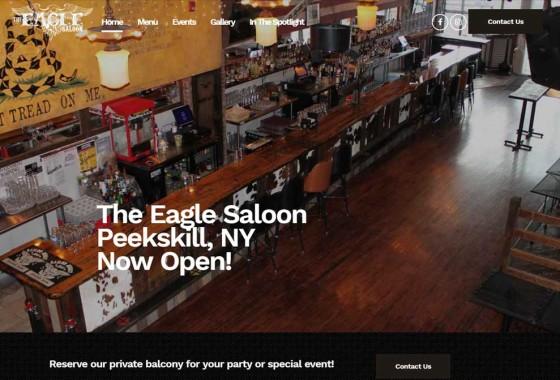 Peekskill Web Design