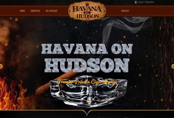 Havana On Hudson