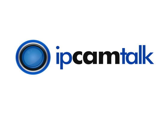 Peekskill Logo Design