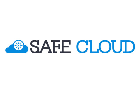 Safe Cloud Studios