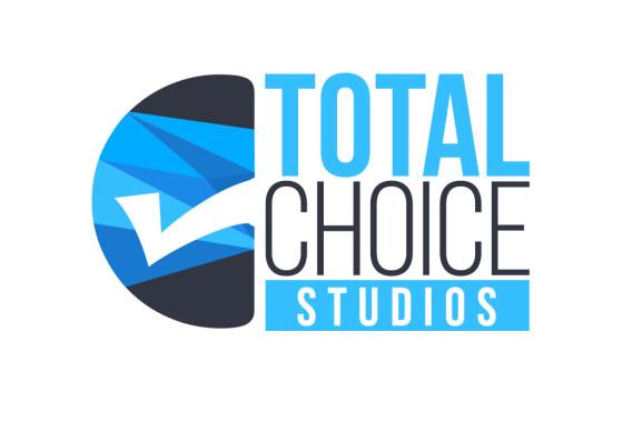 TotalChoice Studios